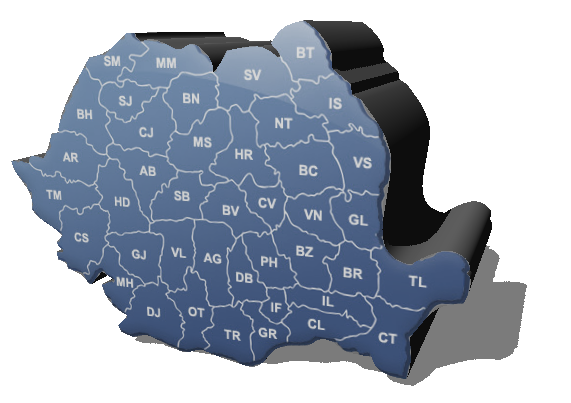 IFPTR ROMANIA