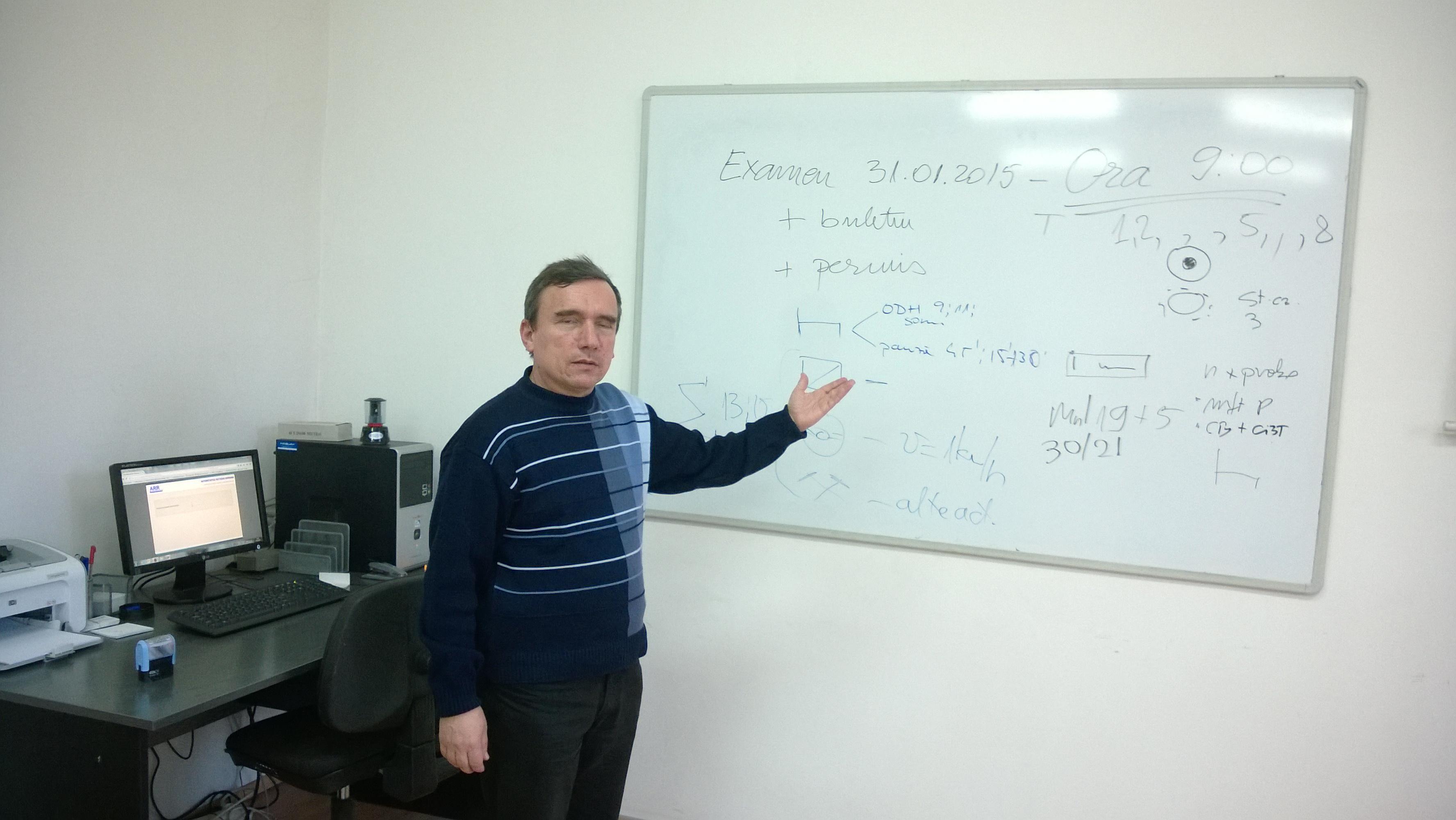 Mircea PAUNESCU